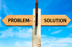 problem-versus-solution-messages-problems-solving-conceptual-image-wooden-signpost-two-opposite-arrows-over-clear-blue-sky-49050605.jpg