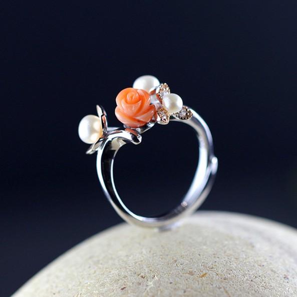 S925-perhiasan-perak-butik-fashion-font-b-Seiko-b-font-lady-pearl-cincin-desain-asli.jpg