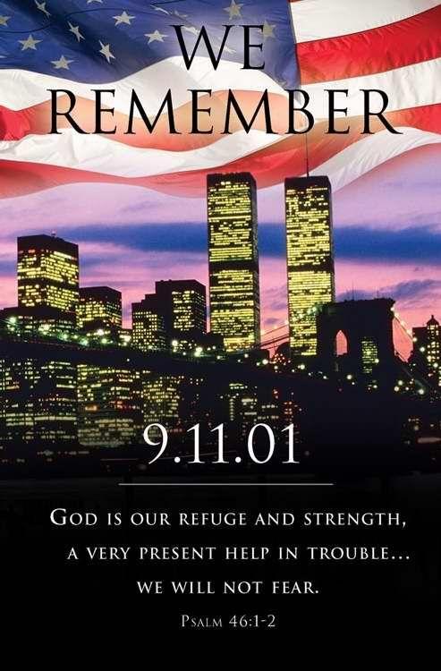3305555a290db89affbb321641f0ba75---september-we-remember.jpg