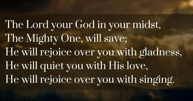 Zephaniah3-17.jpg